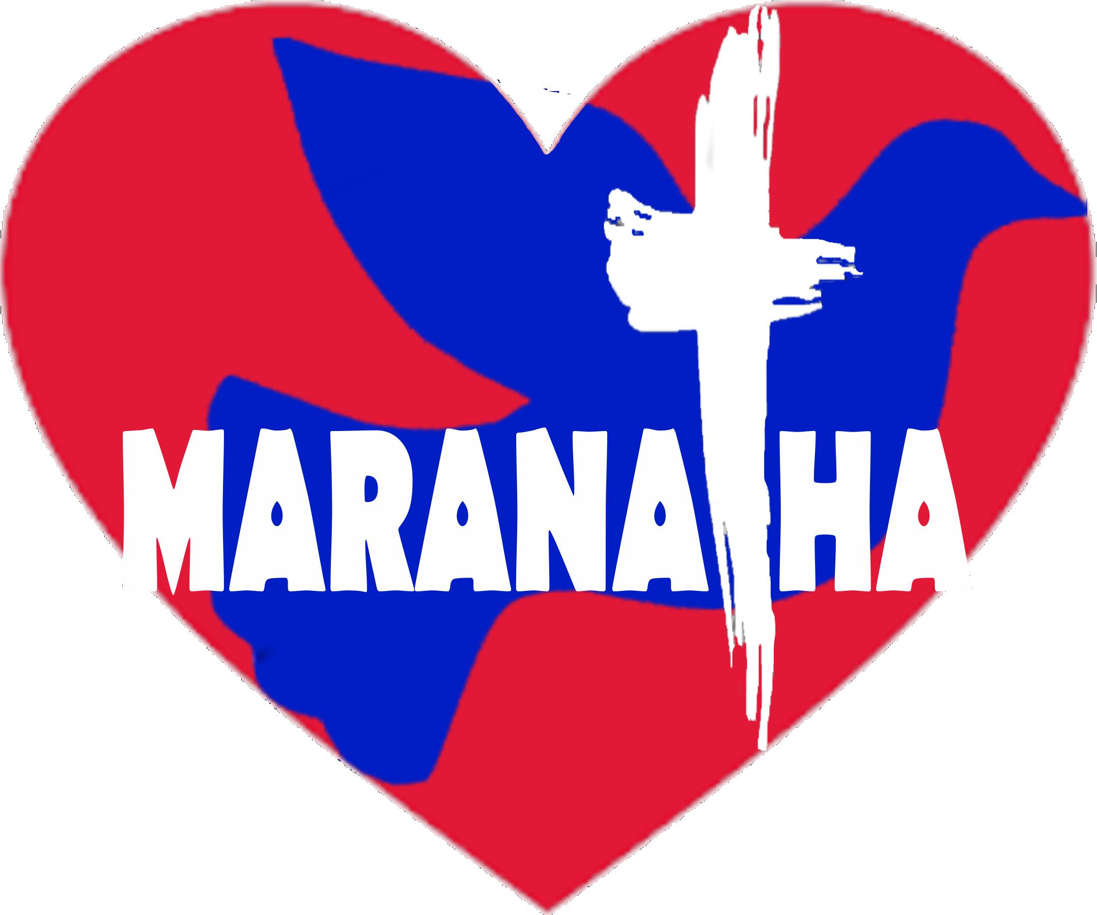 Mission at Maranatha